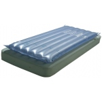 Drive Medical Design Guard Water Mattress: Premium
