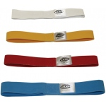 AnkleTough™ Ankle Exercise Strap - 4-piece Set, 1 each level