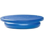 CanDo® Stability Trainer - Advanced - 16 inch Diameter Platform and Balance Disc