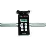 ErgoFET500™ Push-pull dynamometer - wireless