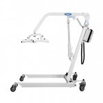 Alliance® Battery Powered Patient Lift HE