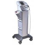 Intelect® Legend XT - 2-channel Stim / Ultrasound combo system
