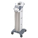 Intelect Legend XT: 4-Channel Stim / Ultrasound System with Cart