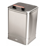 Hydrocollator® tabletop heating unit - E-2 with 2 oversize, 3 standard, 1 neck pack