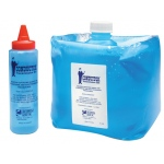 Chattanooga® Conductor Ultrasound gel, 5 liter dispenser