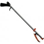 Reacher with clip, 26""