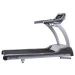Fabrication Enterprises SportsArt Fitness T652M Treadmill