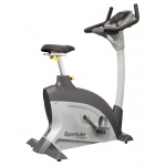Fabrication Enterprises SportsArt Fitness C521u Cycle