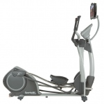Fabrication Enterprises SportsArt Fitness E825 Elliptical