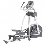 Fabrication Enterprises SportsArt Fitness E862 Elliptical
