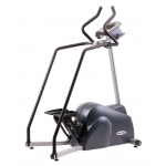 Fabrication Enterprises SportsArt Fitness S7100 Stepper