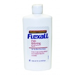 Flexall® 454 Gel - 16 oz bottle, case of 6