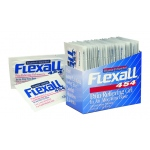 Maximum Strength Flexall® 454 Gel - 1-1/2oz, case of 24