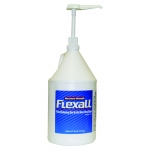 Maximum Strength Flexall® Gel - 7 lb with pump