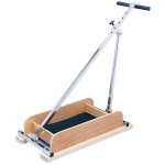 Fabrication Enterprises FCE: Weight Sled, Cart and Accessories Box