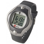 Heart Rate Monitor Watch - Ekho® E-10