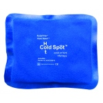 Fabrication Enterprises Cold N' Hot Cold and Hot Fabric Compress: Small, 3 x 5 Inch