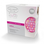 ReVive Anti Aging Light Therapy® Essentials