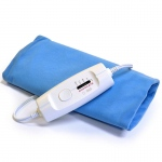 "Advocate Heating Pad: Classic Size, 12"" x 15"""
