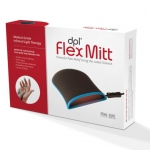 ReVive DPL® Flex Mitt