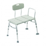 Drive Medical Three Piece Transfer Bench