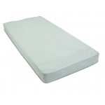"Drive Medical Inner Spring Mattress, 80"" x 36"", Extra Firm"