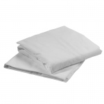 "Drive Medical Bariatric Bedding in a Box, 36"" x 84"" x 8"""