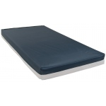 "Drive Medical Bariatric Foam Mattress, 48"" W x 84"" L"