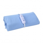 Drive Medical Moist-Dry Heating Pad, Standard