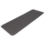 Drive Medical PrimeMat 2.0 Impact Reduction Fall Mat, Gray