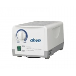 Drive Medical Med Aire Variable Pressure Pump