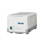 Drive Medical Med Aire Fixed Pressure Pump