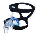 DeVilbiss Healthcare Innova CPAP Nasal Mask, Small Plus