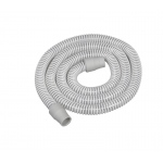 Drive Medical CPAP Tube, 6'