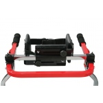 Wenzelite Positioning Bar for Pediatric Safety Roller