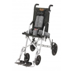 "Wenzelite Wenzelite Trotter Mobility Rehab Stroller, 12"" Seat"