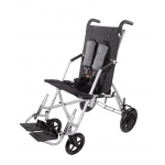"Wenzelite Wenzelite Trotter Mobility Rehab Stroller, 14"" Seat"
