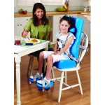 Carrie® Seat - X-large (small adult), seat ONLY