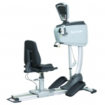 Fabrication Enterprises SportsArt Fitness UB521m Upper Body Ergometer