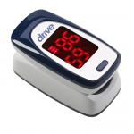 Drive Medical Fingertip Pulse Oximeter