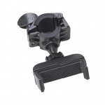 Drive Medical Cell Phone Mount for Power Scooters and Wheelchairs