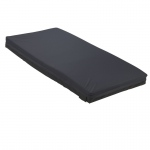 "Drive Medical Balanced Aire Self Adjusting Mattress, 80""x35"""