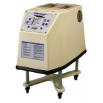 FluidoTherapy® 115, 2 extremity