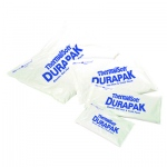 "ThermalSoft® DuraPak™ Cold and Hot Pack - back - 8"" x 11"""
