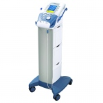 Vectra Genisys 4 Channel Combination Stim/Ultrasound