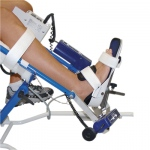 OptiFlex CPM: Ankle Patient Kit Only
