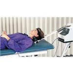 Saunders® cervical traction system - Clevis only for use with TX/Triton (post 2006) unit