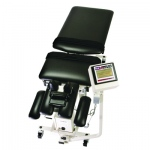 Saunders® cervical traction system - Clevis only for use with TX/Triton (pre 2006) unit