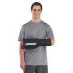 Game Ready® Additional Sleeve - Upper Extremity - Hand with Sleeve