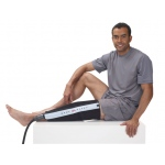 Game Ready® Additional Sleeve - Lower Extremity - Knee Straight - One Size